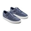 Nike SB Check Solar nike, blu, 803-9712 - 16
