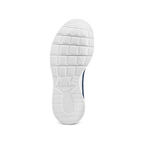 Nike Tanjun nike, blu, 409-9158 - 19