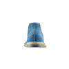 Desert Boots in suede bata, 823-0291 - 15