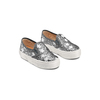 Slip on da bimba mini-b, grigio, 229-2157 - 16