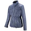 Giubbotto da uomo con tasche bata, blu, 979-9137 - 16