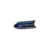 Portafoglio con applicazioni bata, blu, 941-9170 - 16
