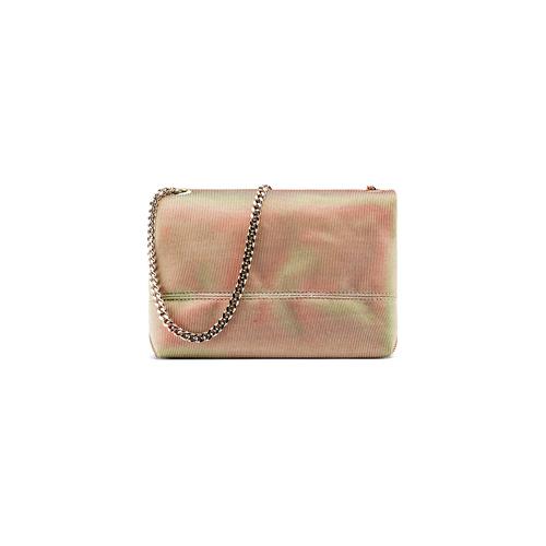Minibag a tracolla bata, 969-5194 - 26