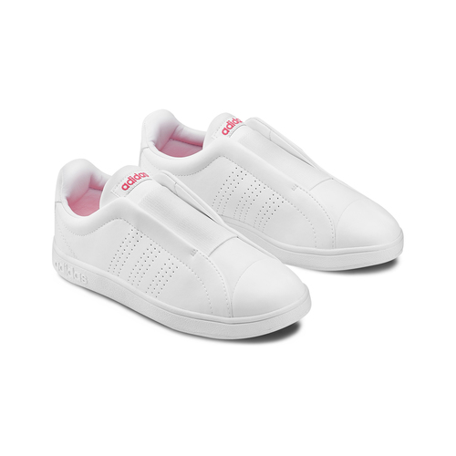 Adidas Advantage Adapt adidas, bianco, 501-1700 - 16