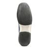 Sneakers casual da uomo bata, blu, 849-9162 - 19
