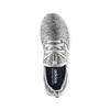 Adidas Cloudfoam Pure adidas, grigio, 509-2569 - 17