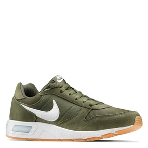 Nike Nightgazer nike, marrone, 803-3152 - 13