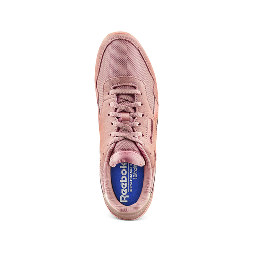 Reebok Royal Ultra SL reebok, rosa, 509-5787 - 17
