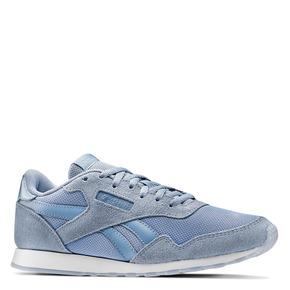Reebok Royal Ultra SL reebok, blu, 509-9787 - 13