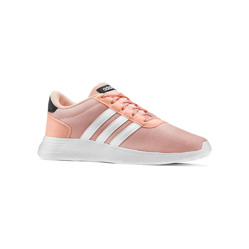Adidas Lite Racer K adidas, rosa, 409-5388 - 13