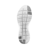Skechers Flex Apperal skechers, bianco, 509-1993 - 19