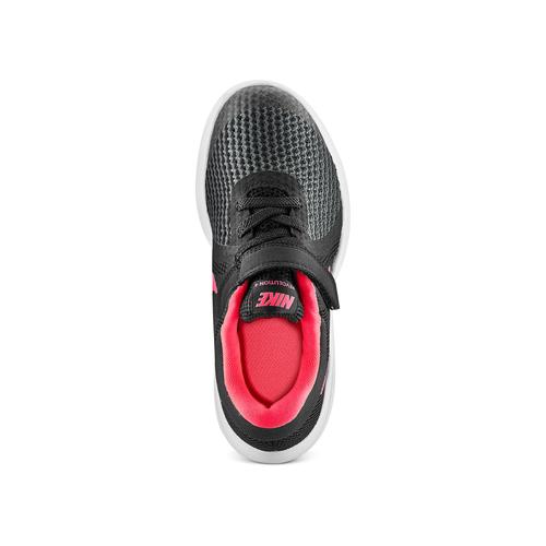 Nike Revolution nike, nero, 309-6679 - 17