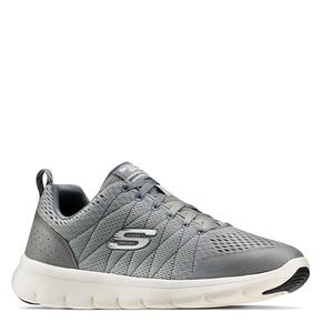 Skechers Marauder skechers, grigio, 809-2806 - 13
