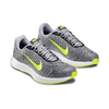 Nike Run All Day nike, grigio, 809-2623 - 16