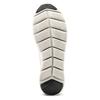 Skechers Marauder skechers, grigio, 809-2806 - 19