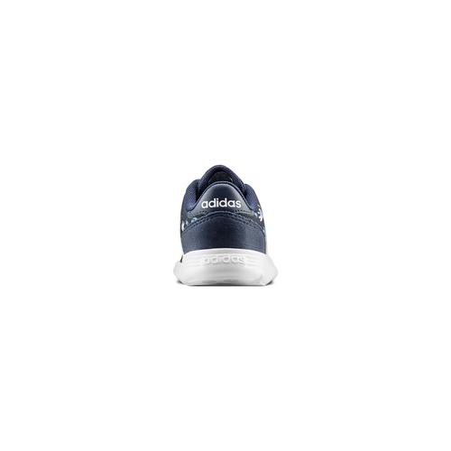 Adidas Lite Racer adidas, blu, 109-9388 - 15