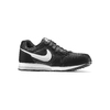 Nike MD Runner 2 nike, nero, 403-6241 - 13