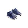 Nike Revolution 4 nike, blu, 109-2179 - 16