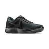 Nike Revolution 4 nike, nero, 809-6651 - 13