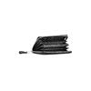 Portafoglio in vera pelle bata, nero, 944-6120 - 16