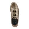 Sneakers da uomo bata, beige, 841-2730 - 17