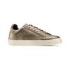 Sneakers da uomo bata, beige, 841-2730 - 13