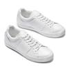 Sneakers da uomo bata, bianco, 841-1488 - 26