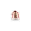 Sneakers da donna bata-rl, rosa, 529-5322 - 15