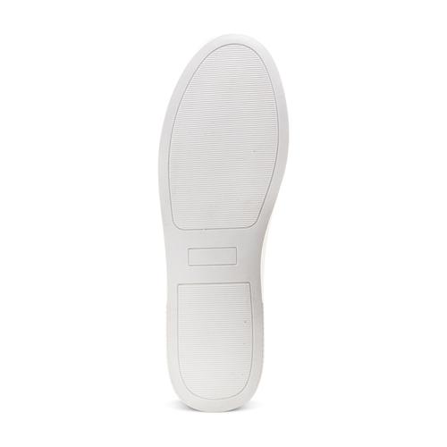 Sneakers da donna bata-rl, rosa, 529-5322 - 19