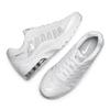 Nike Air Max Invigor nike, bianco, 509-1841 - 26