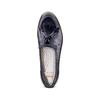 Mocassini Flexible flexible, blu, 514-9233 - 17