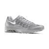 Nike Air Max Invigor nike, grigio, 809-2841 - 13