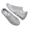Nike Air Max Invigor nike, grigio, 809-2841 - 26