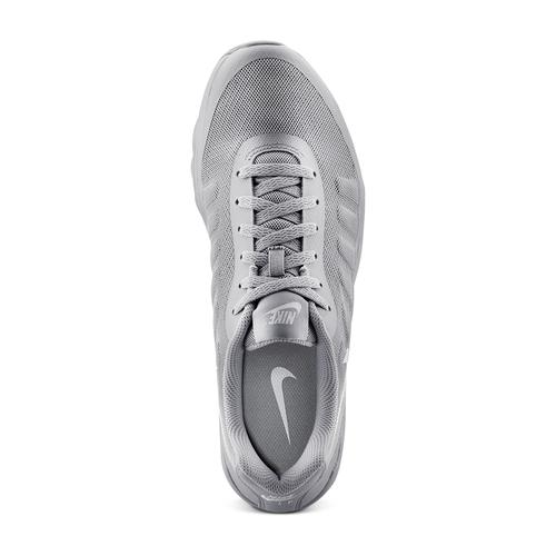 Nike Air Max Invigor nike, grigio, 809-2841 - 17