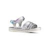 Sandali da bimba mini-b, bianco, 361-1248 - 13