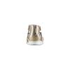 Sandali da bambina mini-b, oro, 261-8117 - 15
