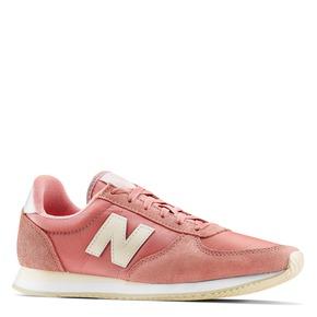New Balance 220 new-balance, rosa, 509-5871 - 13