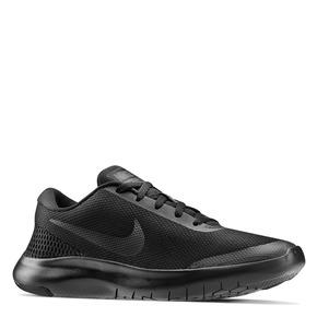 Nike Flex Experience RN 7 nike, nero, 509-6850 - 13