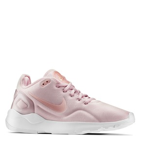 Nike LD Runner LW nike, rosa, 509-5841 - 13