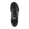 Nike Downshifter 8 nike, nero, 809-6715 - 17