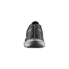 Nike Run Swift nike, nero, 809-6717 - 15