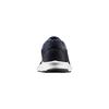 Nike Downshifter 8 nike, blu, 809-9715 - 15