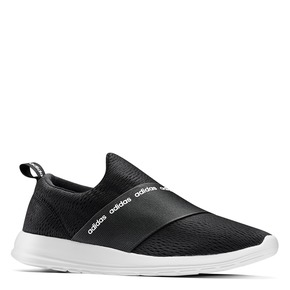 Adidas refine adapt adidas, nero, 509-6565 - 13