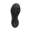 Nike Downshifter 8 nike, nero, 509-6644 - 19