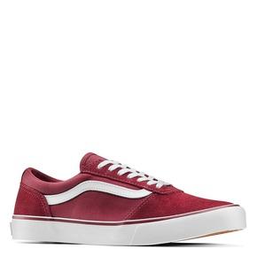 Vans WM Maddie vans, rosso, 503-5120 - 13