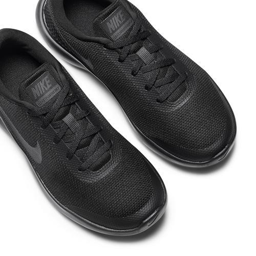 Nike Flex Experience RN 7 nike, nero, 509-6850 - 26