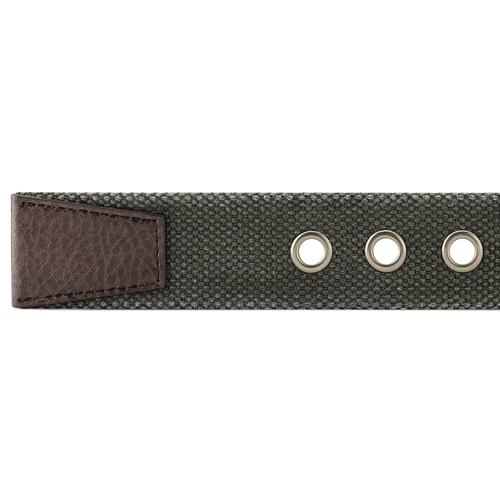Cintura da uomo bata, 959-2332 - 16