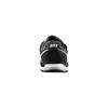 Nike MD Runner II nike, nero, 303-6171 - 15
