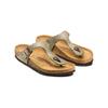 Birkenstock Gizeh birkenstock, grigio, 571-2129 - 16