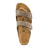 Birkenstock Arizona birkenstock, beige, 871-2134 - 17